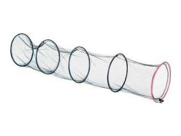 Vezírek Super Simple  2,5 m