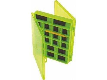 Magnetická krabička oboustranná