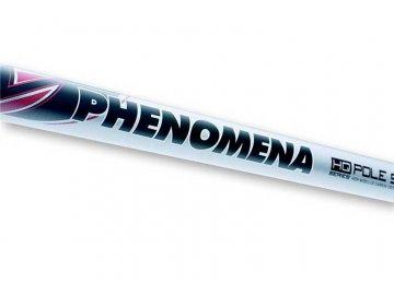 Phenomena P2  9 m