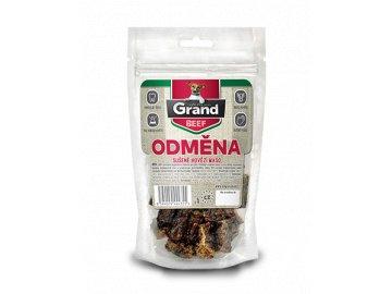 GRAND hovězí odměna 100 g