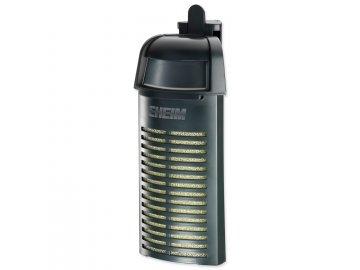 Filtr EHEIM AquaCorner 60 vnitřní