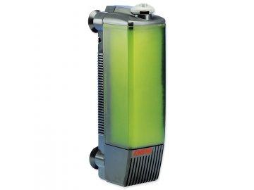 Filtr EHEIM Pickup 200 vnitřní