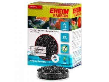 Náplň EHEIM Karbon + sáček 1L