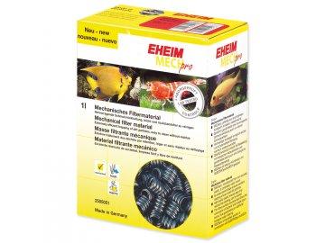 Náplň EHEIM MECHpro 1L
