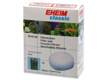 Náplň EHEIM vata filtrační Classic 250