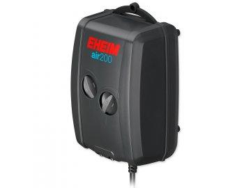 Kompresor EHEIM vzduchovací air200