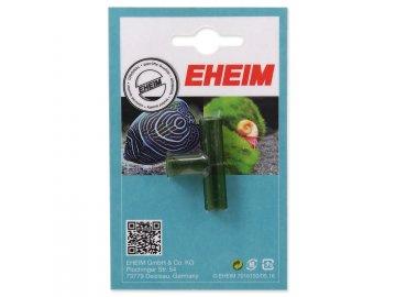 Náhradní T-rozdvojka EHEIM pro hadice 9/12 mm