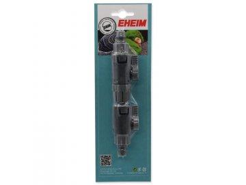 Náhradní kohout dvojitý EHEIM o12 mm