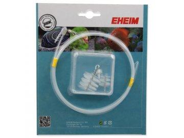 Čistící kartáče EHEIM sada lanko a 3 ks nástavců