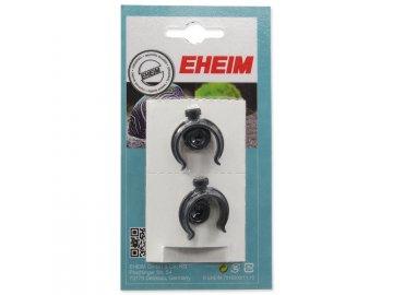 Náhradní přísavky EHEIM pro instalační set 1+2