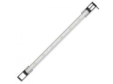 Osvětlení EHEIM ClassicLED 55 cm