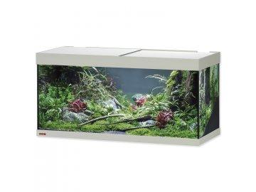 akvarium na prodej online, akvárium na zakázku na Habeo.cz