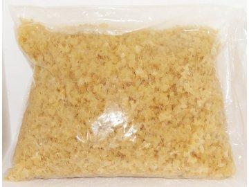 Krmné těstoviny 5kg