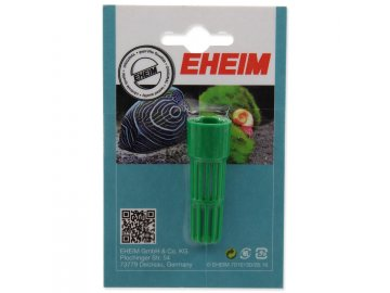 Náhradní sací koš EHEIM na hadici 16 mm