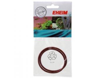Náhradní těsnění pod hlavu EHEIM classic 250