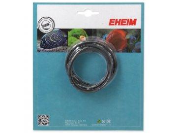 Náhradní těsnění pod hlavu EHEIM professionel / eXperience