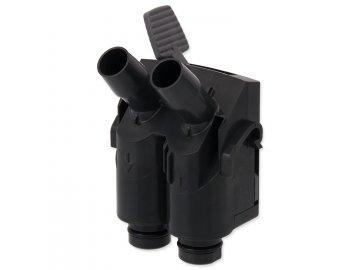Náhradní adaptér EHEIM na hadice pro filtry professionel