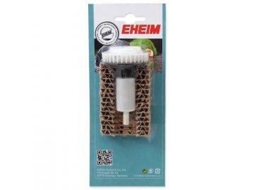 EHEIM rotor / vrtulka pro čerpadlo 1103