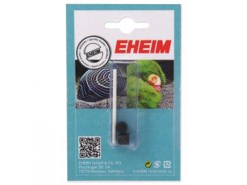 Náhradní osička keramická EHEIM pickUp / aquaball / biopower