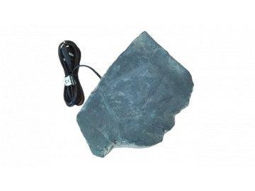 Topný kámen 3,5 W