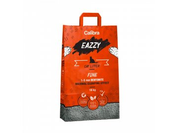 368 calibra eazzy fine