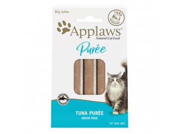 9562ml applaws cat puree tuna 03