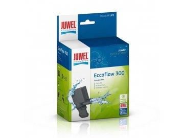 Čerpadlo Juwel Eccoflow 300 habeo.cz čerpadlo do akvária