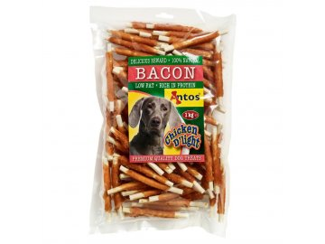 chicken dlight bacon 1 kg 1606133095