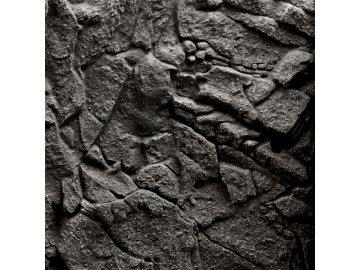 Pozadí do akvária Juwel Stone Granite 3D pozadí napodobenina skály do akvária habeo.cz