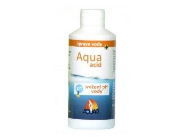 Aqua Acid 550ml