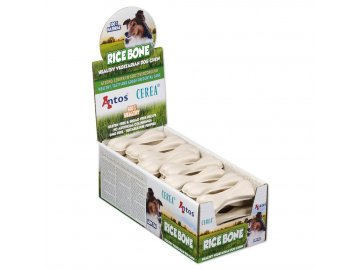 cerea rice bone 1531738871