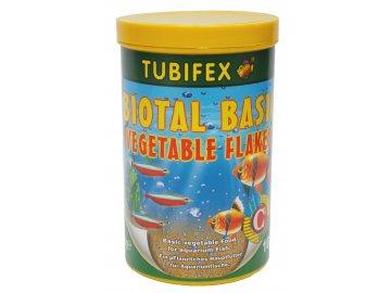Tubifex Biotal-Basic