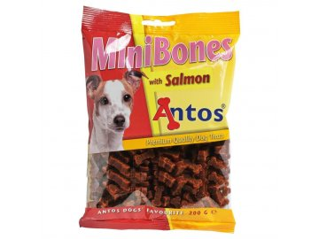 mini bones zalm 200 gr 1613545315