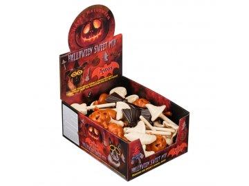 halloween sweet mix 1618484858