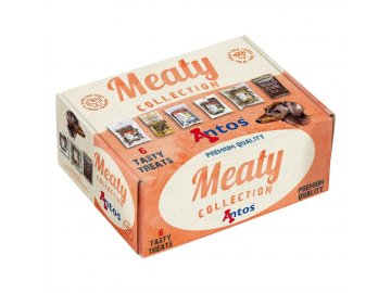 meaty collection 1623910170