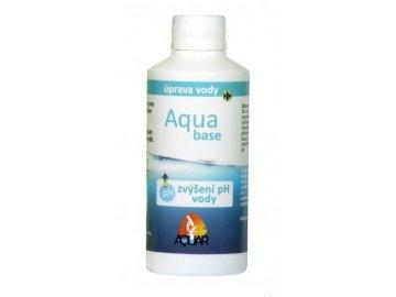 AQUA Base 550ml
