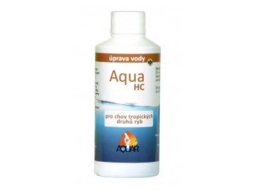 AQUA HC 550ml