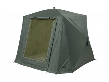 Shelter Quick Set XL
