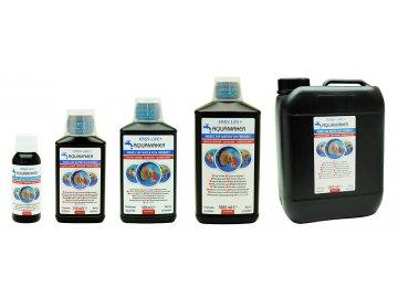 velky 1525967053 easy life aquamaker 100 ml