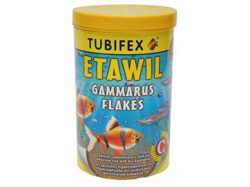 Tubifex-Etawil 125 ml