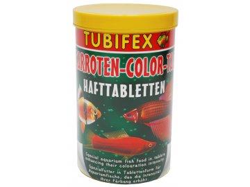 Caroten Color Tab1