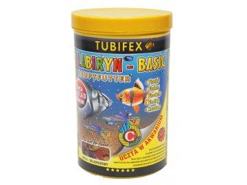 Tubifex-Labiryn basic