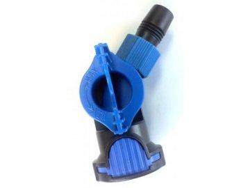 Náhradní ventil pro filtr NCF 1000/1200/1500