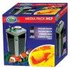 Filtrační náplně NCF-600, 800