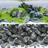 Fototapeta Juwel oboustranná Aquascape/Stone L reálné pozadí do akvária habeo.cz