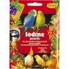 Lodine pearls pro exoty 50g