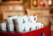 Habesh Coffee Zilina