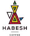 Habesh Coffee Eshop