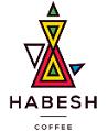 Habesh Coffee Eshop