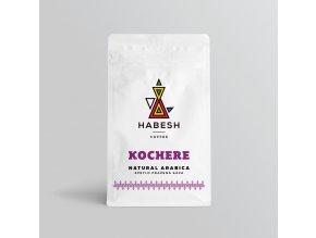 KOCHERE